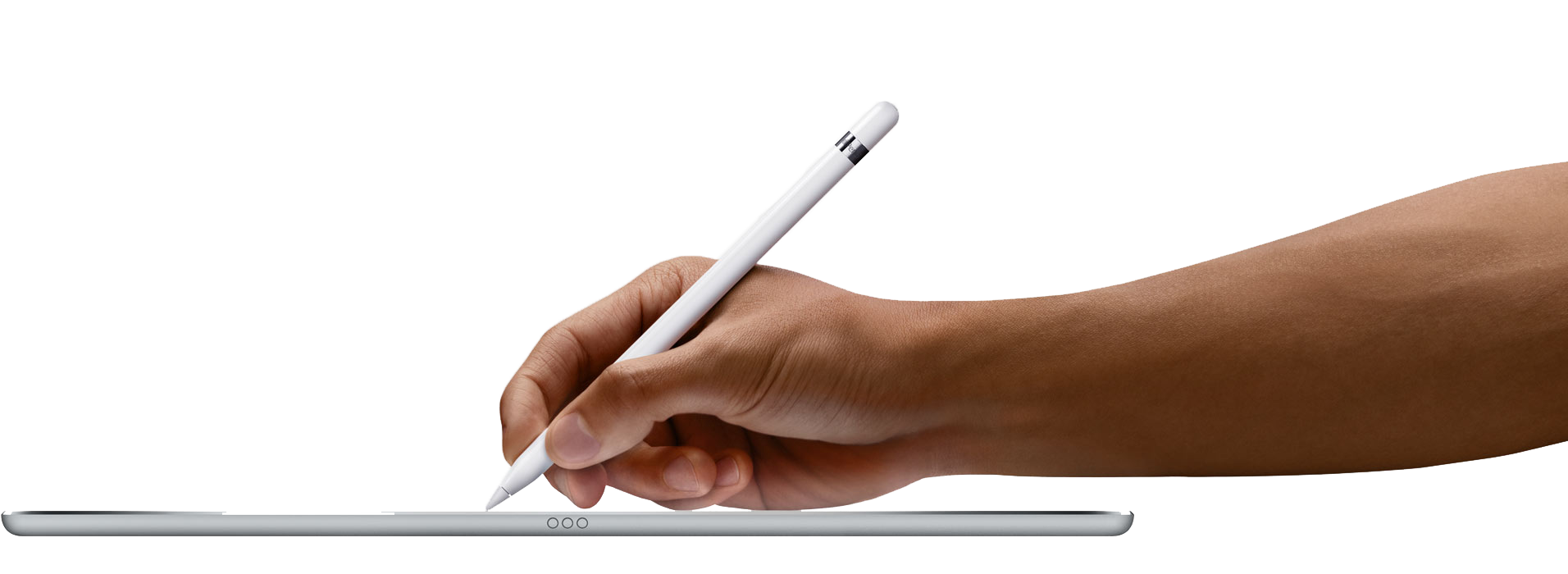 apple_pencil_large