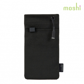 Moshi iPouch SP