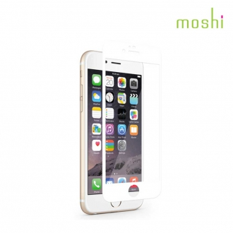 Moshi iVisor XT Screen Protector iPhone 6