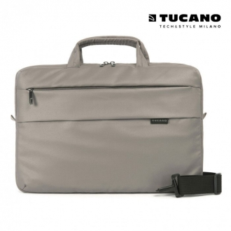 Tucano Bis Slim Bag