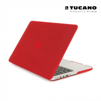 Tucano NIDO Hard Shell Case