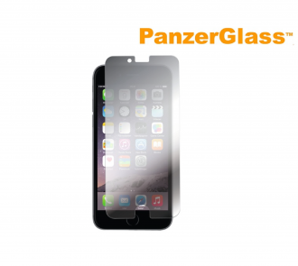 Panzer 3d Glass For Iphone 6s