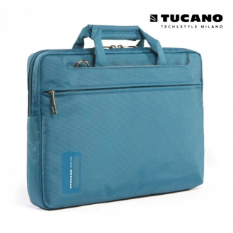 Tucano WORK_OUT SLIM 15