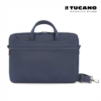 Tucano WORK_OUT II SLIM
