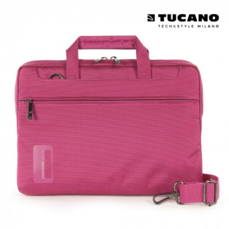 Tucano WORK_OUT SLIM 11