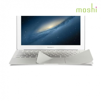 Moshi Palm Guard