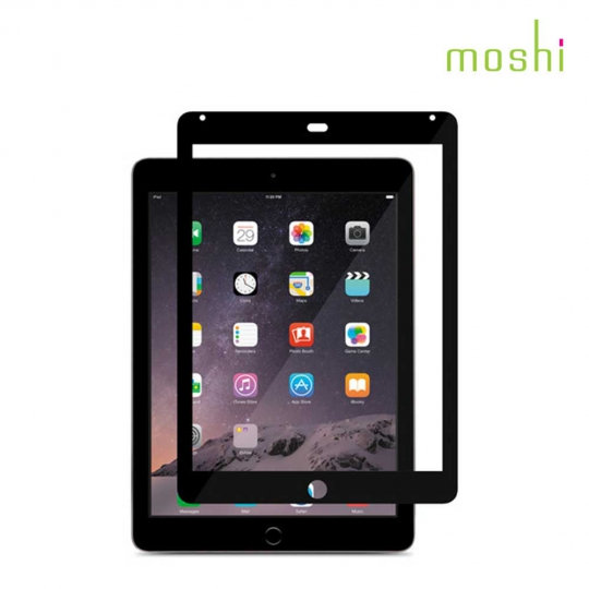 Moshi iVisor XT Screen Protector iPad