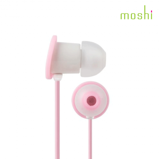 Moshi Moonrock In-Ear Stereo