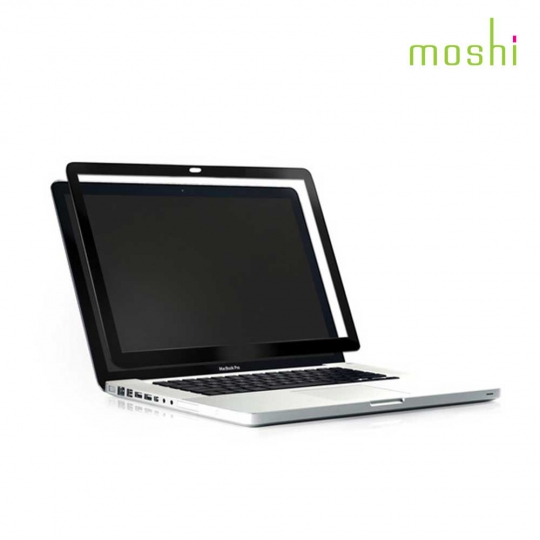 Screen Protector for MacBook Pro