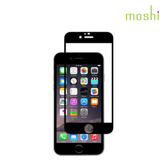 Moshi Anti-Glare Screen Protector