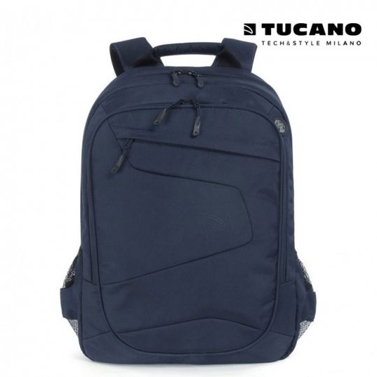 Tucano LATO BACKPACK