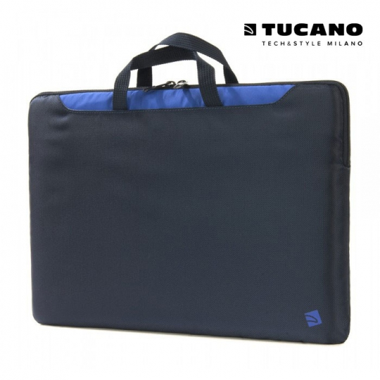 Tucano Sleeve Mini 15