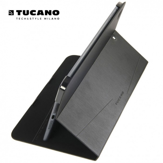 Tucano FILO Hard Folio Cover