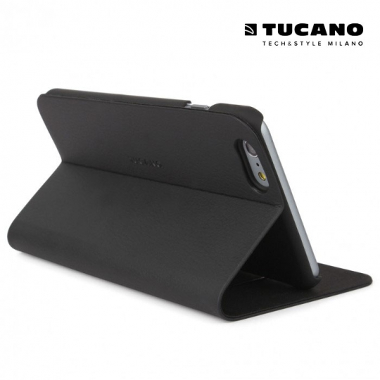 Tucano LIBRO Booklet Case