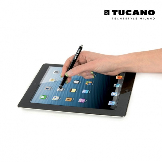 Tucano CAPACITIVE STYLUS