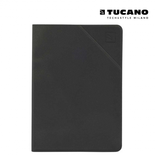 Folio case for iPad Air 2 Angolo