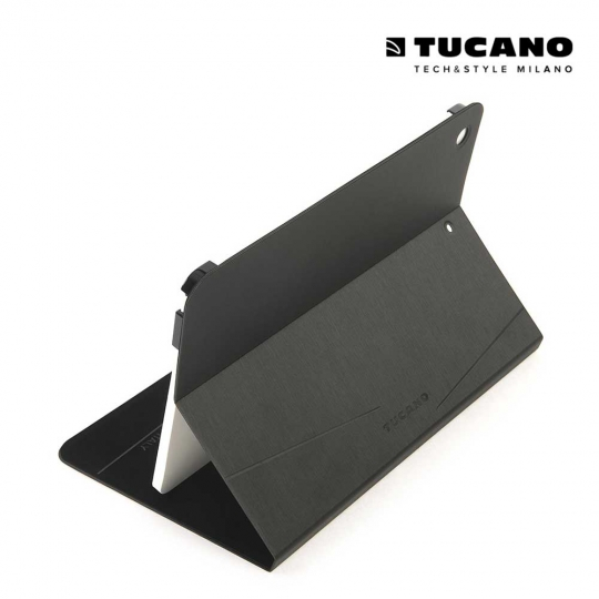 hard folio case for iPad Air Filo