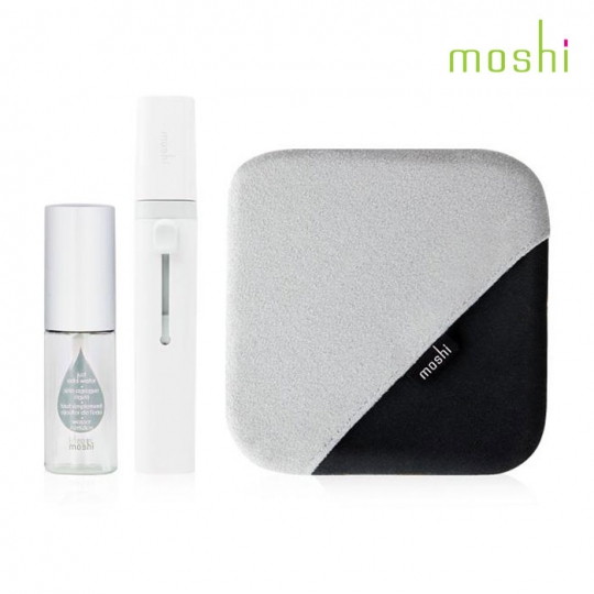 Moshi Cleaning Kit