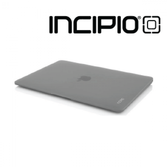 Incipio Feather Case Macbook 12