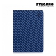 folio case for iPad Air 2 Angolo Stripes1.jpg