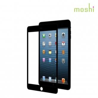 Moshi iPad Mini Screen Protector