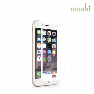 Moshi iVisor XT Screen Protector iPhone 6
