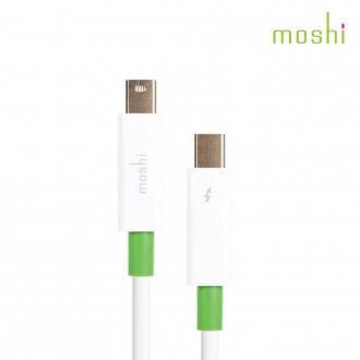 Moshi Thunderbolt Cable