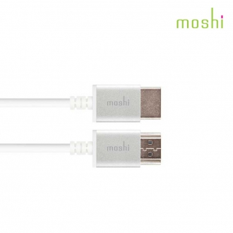 Moshi High Speed HDMI Cable