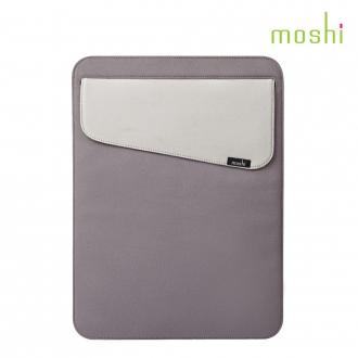 Moshi Muse 13 Sleeve