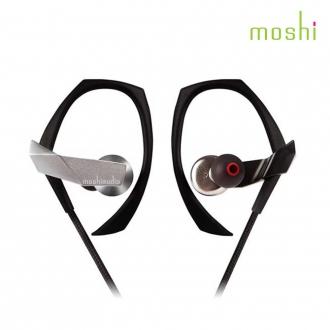 Moshi Clarus Premium Dual