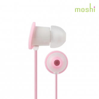 Moshi Moonrock In-Ear Stereo