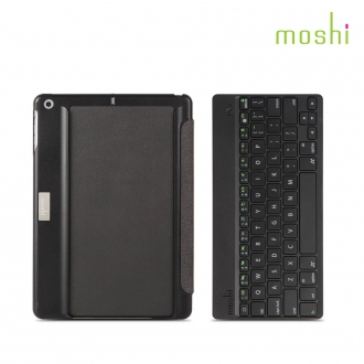 Moshi VersaKeyboard