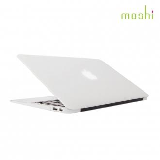 Moshi iGlaze Hard Case
