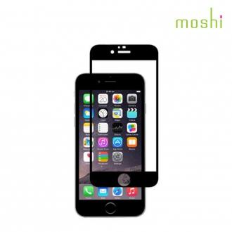 Moshi iVisor Glass Screen Protector