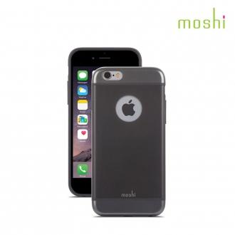 Moshi iGlaze Case
