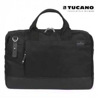 Tucano AGIO 15