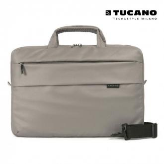 Tucano Bis Slim Bag
