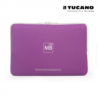 Tucano ELEMENTS SECOND SKIN BF-N-MB154 (for 15