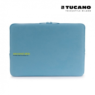 Tucano MICROFIBRA