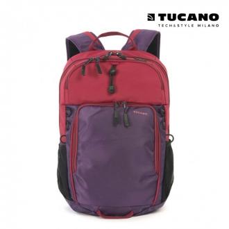 Tucano TECH-YO