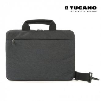 Tucano LINEA 13