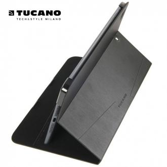 Tucano FILO Hard Folio Cover