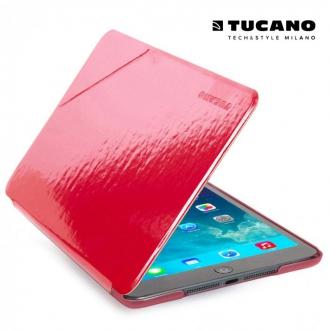 Tucano SLIMMY Ultra Slim Case