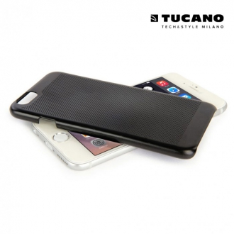 Tucano TELA Snap Case