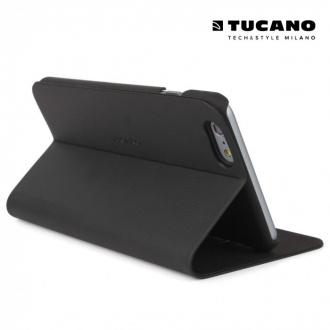 Tucano LIBRO Booklet Case