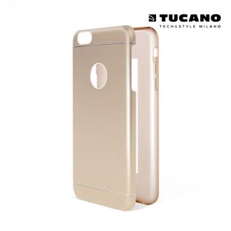 Tucano AL-GO Snap Case