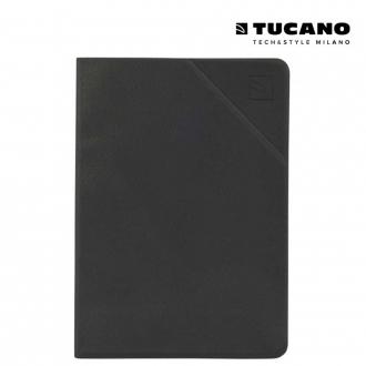 Folio case for iPad Air 2 Angolo