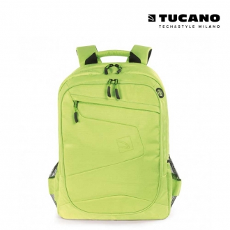Lato Backpack for MacBook