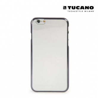 Snap case for iPhone 6 / 6s 4,7