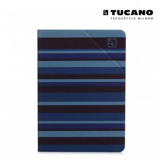 folio case for iPad Air 2 Angolo Stripes